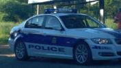 Police Cars Zimbabwe