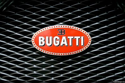 bugatti veyron specifications and performance. Black Bedroom Furniture Sets. Home Design Ideas