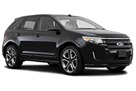ford edge rental usa