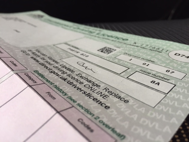 Do my college paper licence to hire a car in portugal