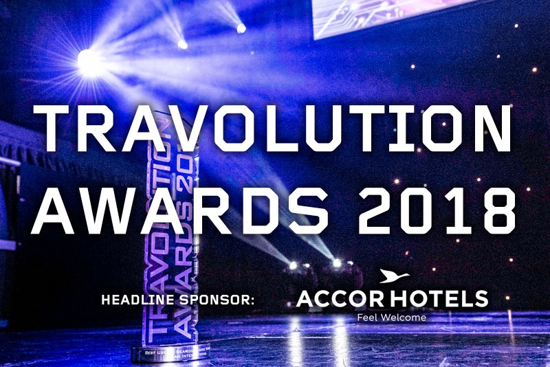 best on the road 2018 travolution