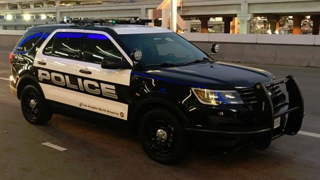 Police dating site usa