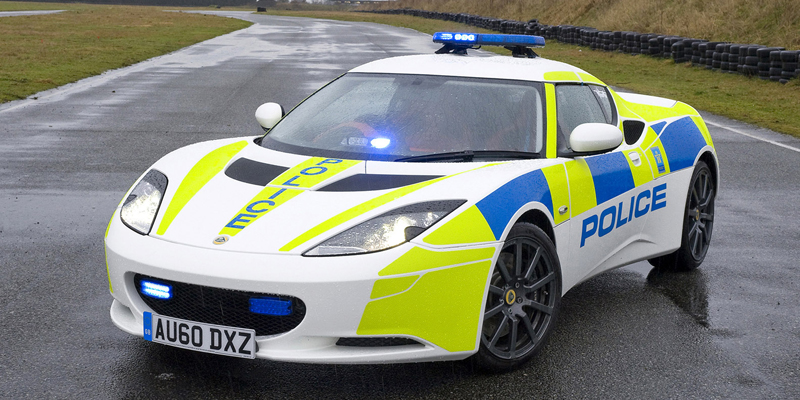 best police cars who has the fastest police car. Black Bedroom Furniture Sets. Home Design Ideas