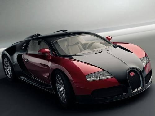 Bugatti Veyron Wallpaper White. Bugatti Veyron Wallpaper