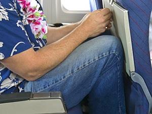 airline seat legroom most comfortable airline seats. Black Bedroom Furniture Sets. Home Design Ideas