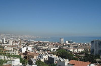 Car Hire Algiers