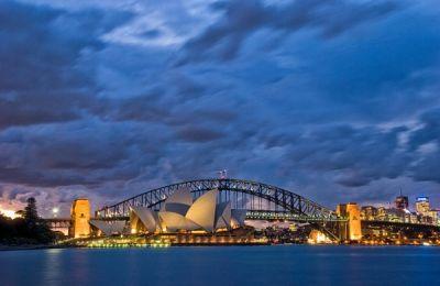 car hire australia   cheap car rental australia from rhino