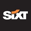 austria car hire sixt