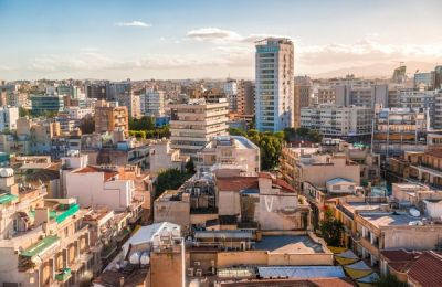 Car Hire Nicosia