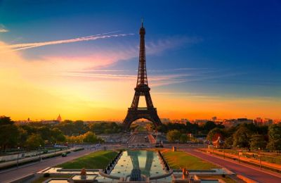 Car Hire France Book Car Rental France With Rhinocarhire Com