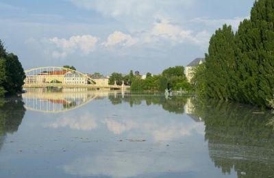 Car Hire Debrecen