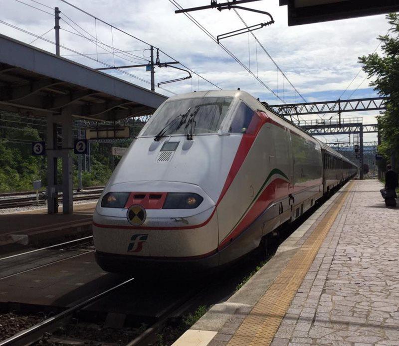Car Rental Trieste (TRS) Italy
