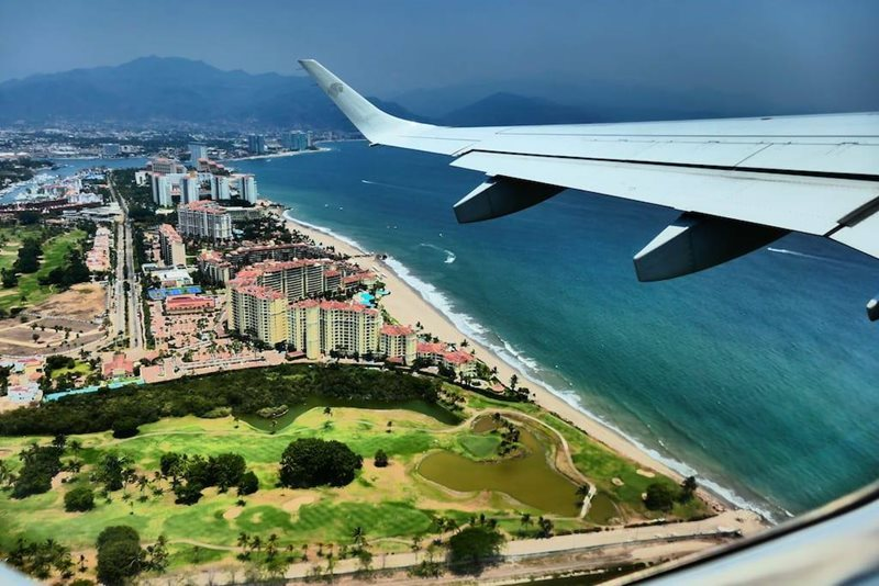 Car Hire Puerto Vallarta Airport