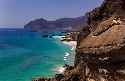 Cheap Car Hire In Muscat Oman