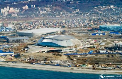 Car Hire Sochi