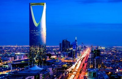 Car Hire Riyadh