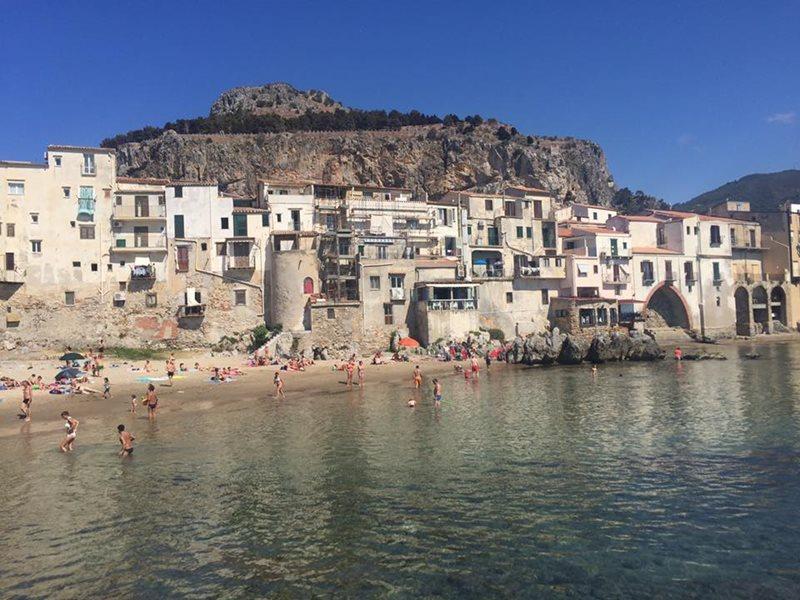 Cheap Car Rental Palermo Sicily