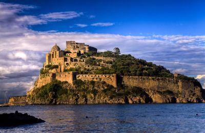 Car Hire Trapani Sicily