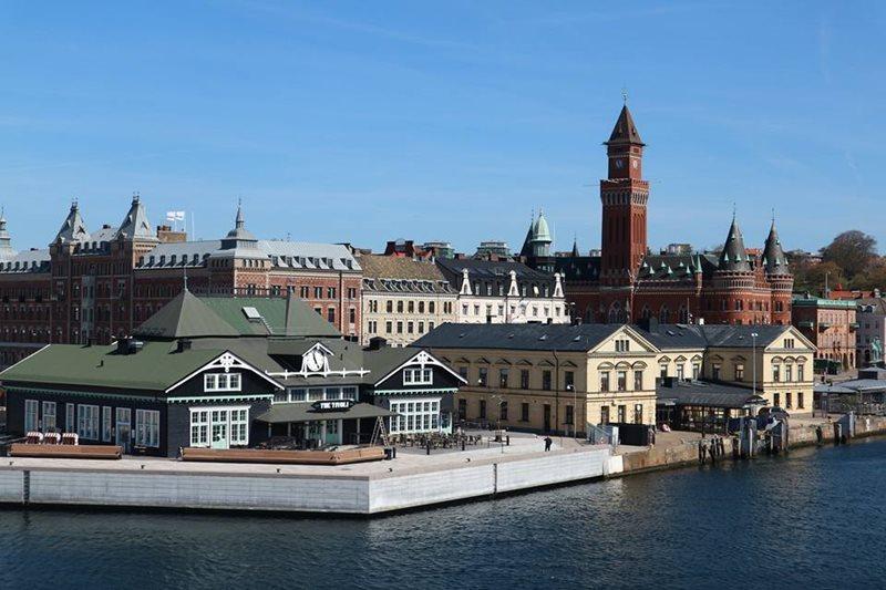 Cheap Car Rental Sweden