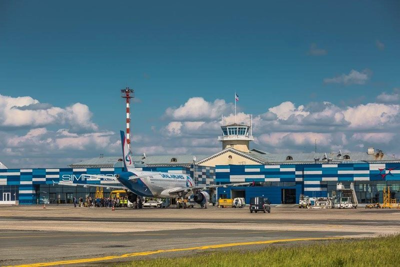 Image Result For Car Hire Latvia Airport