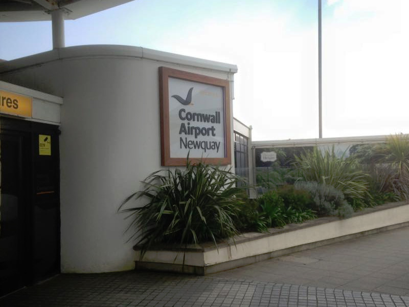 Car Hire Newquay Airport Newquay Airport Car Rental From Rhino