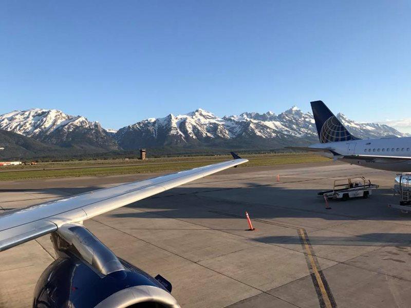 Car Hire Jackson Hole Airport Cheap Car Rental Usa From Rhino