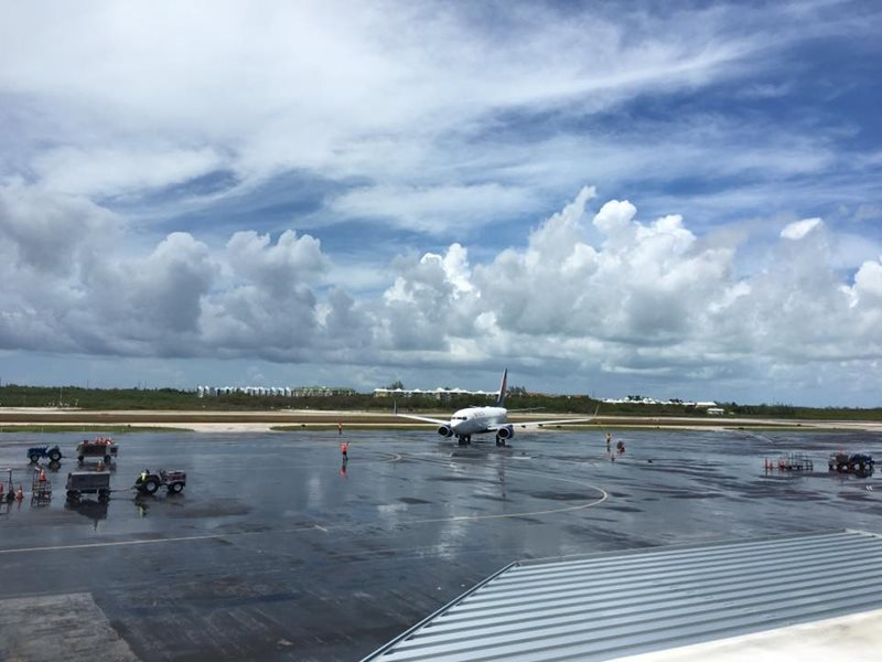 Key West Airport