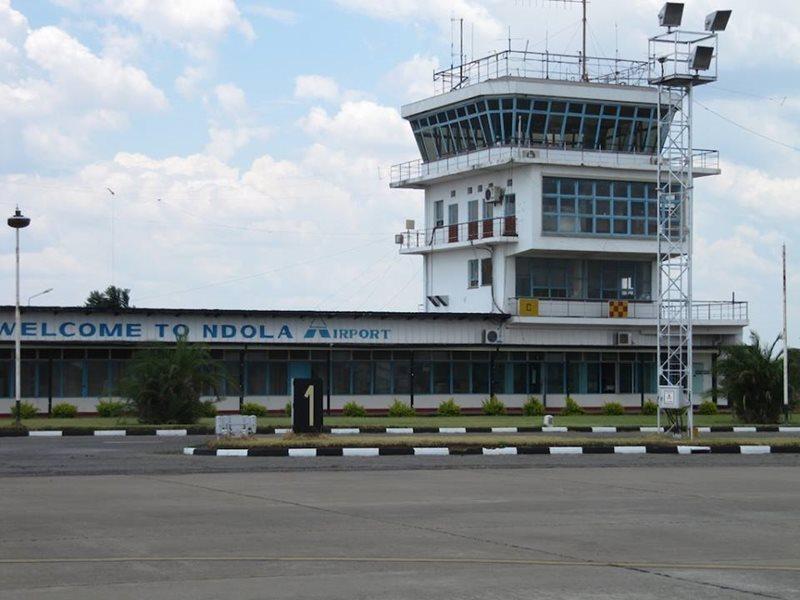 Europe Car Hire Or Tambo Airport