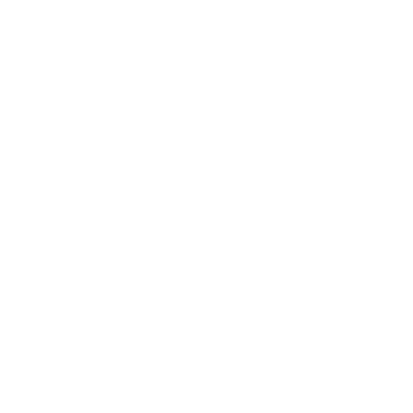 Screenwash symbol in white