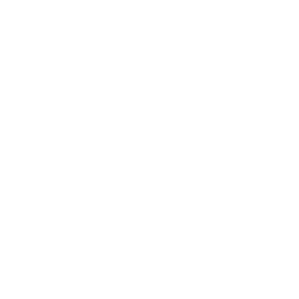 Side lights symbol in white