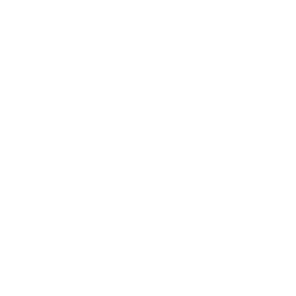 Window Wiper Symbol in White