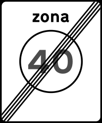 speed-limit-end-portugal