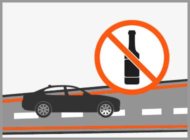 Alcohol Limits - Guide to the Alcohol Limits for Driving by