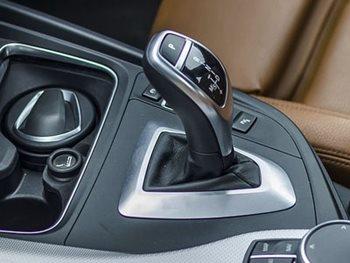 bmw location de voiture automatique europe