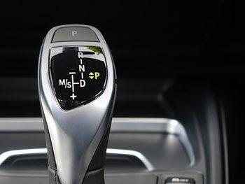 location de voiture automatique pas cher europe