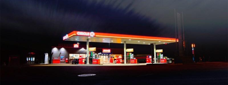 Cheap Car Hire Malaga No Fuel Charges