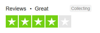 rhino car hire trustpilot review