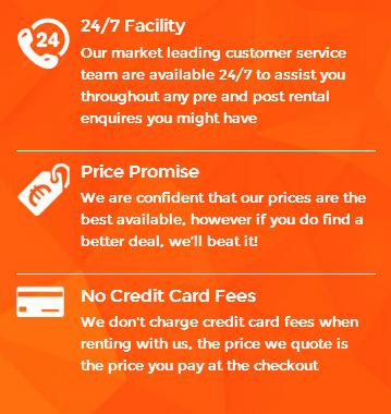 Car Rental Usa >> Car Hire Usa Book Cheap Car Rental Usa From Rhinocarhire Com