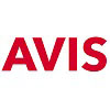 avis minivan rental Denver