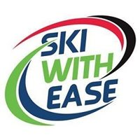 ski with ease