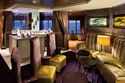 Mix Champagne Lounge ms Veendam.jpg