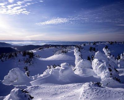Découverte des pays francophones avec les étudiants de A1-Part 1. - Page 2 Canada-Skiing