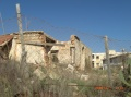 Famagusta Ghost Town Building 4